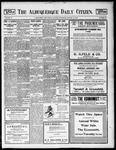 Albuquerque Daily Citizen, 01-15-1900