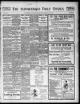 Albuquerque Daily Citizen, 01-05-1900