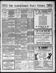 Albuquerque Daily Citizen, 01-03-1900