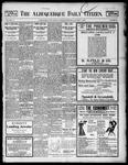Albuquerque Daily Citizen, 01-01-1900
