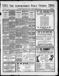 Albuquerque Daily Citizen, 12-30-1899