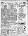 Albuquerque Daily Citizen, 12-27-1899