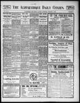Albuquerque Daily Citizen, 12-07-1899