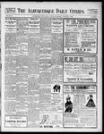 Albuquerque Daily Citizen, 11-04-1899
