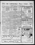 Albuquerque Daily Citizen, 10-25-1899