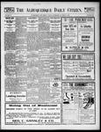 Albuquerque Daily Citizen, 10-24-1899