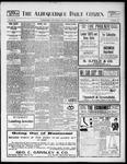 Albuquerque Daily Citizen, 10-23-1899