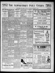 Albuquerque Daily Citizen, 09-30-1899