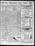 Albuquerque Daily Citizen, 09-28-1899