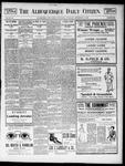 Albuquerque Daily Citizen, 09-27-1899
