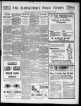 Albuquerque Daily Citizen, 09-23-1899