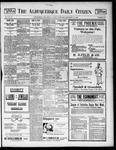 Albuquerque Daily Citizen, 09-18-1899