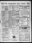 Albuquerque Daily Citizen, 09-14-1899