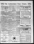 Albuquerque Daily Citizen, 09-13-1899