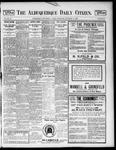 Albuquerque Daily Citizen, 09-12-1899