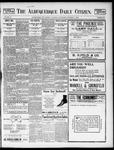 Albuquerque Daily Citizen, 09-06-1899