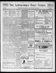 Albuquerque Daily Citizen, 08-19-1899