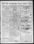 Albuquerque Daily Citizen, 08-02-1899
