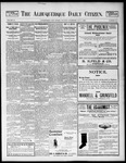 Albuquerque Daily Citizen, 07-06-1899