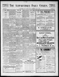 Albuquerque Daily Citizen, 06-27-1899