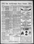 Albuquerque Daily Citizen, 06-17-1899