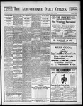 Albuquerque Daily Citizen, 06-15-1899