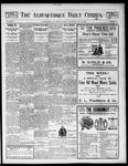 Albuquerque Daily Citizen, 05-30-1899