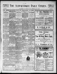 Albuquerque Daily Citizen, 05-27-1899