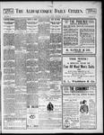 Albuquerque Daily Citizen, 05-19-1899