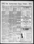 Albuquerque Daily Citizen, 05-04-1899