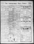 Albuquerque Daily Citizen, 04-28-1899