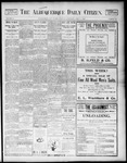 Albuquerque Daily Citizen, 04-27-1899