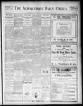 Albuquerque Daily Citizen, 04-25-1899