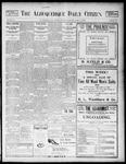 Albuquerque Daily Citizen, 04-24-1899
