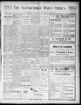 Albuquerque Daily Citizen, 04-19-1899