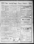 Albuquerque Daily Citizen, 04-17-1899