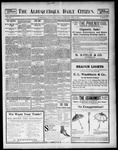 Albuquerque Daily Citizen, 04-04-1899