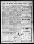 Albuquerque Daily Citizen, 04-01-1899