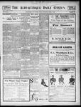 Albuquerque Daily Citizen, 03-31-1899