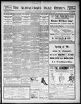 Albuquerque Daily Citizen, 03-23-1899
