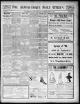Albuquerque Daily Citizen, 03-22-1899