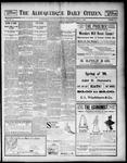 Albuquerque Daily Citizen, 03-21-1899