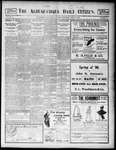 Albuquerque Daily Citizen, 03-18-1899