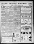 Albuquerque Daily Citizen, 03-10-1899