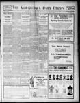 Albuquerque Daily Citizen, 03-09-1899