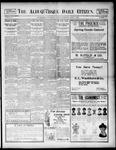 Albuquerque Daily Citizen, 03-07-1899