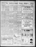 Albuquerque Daily Citizen, 03-04-1899