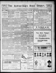 Albuquerque Daily Citizen, 02-28-1899