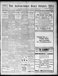 Albuquerque Daily Citizen, 02-20-1899