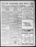 Albuquerque Daily Citizen, 02-18-1899